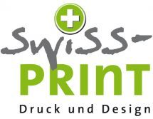 swiss-print