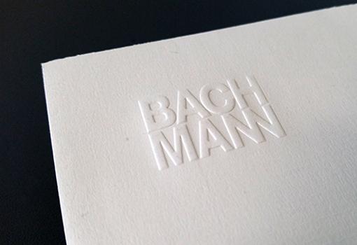 bachmann_praegung