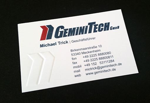 visit-geminitech-gepraegt